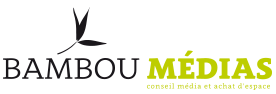 Bambou Médias