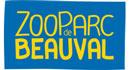 AP-Beauval
