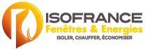 logo isofrance-01